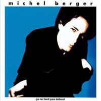 Berger, Michel