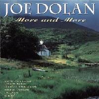 Joe Dolan