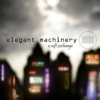 Elegant Machinery