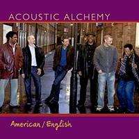 Acoustic Alchemy