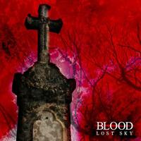 Blood (JPN)