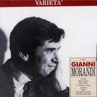 Morandi, Gianni