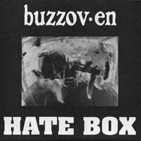 Buzzov*En