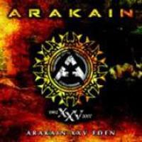 Arakain