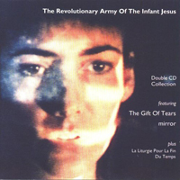 Revolutionary Army of the Infant Jesus