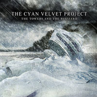 Cyan Velvet Project
