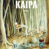 Kaipa