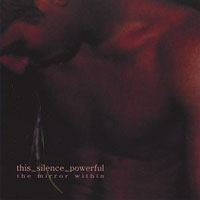 This Silence Powerful