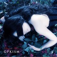 GPKism