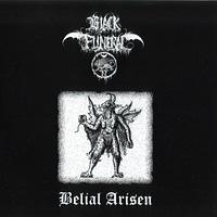 Black Funeral (US)