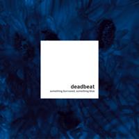 Deadbeat (CAN)
