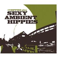 17 Hippies