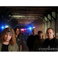 Craydawn