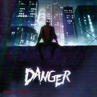 Danger (FRA)