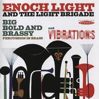 Light, Enoch