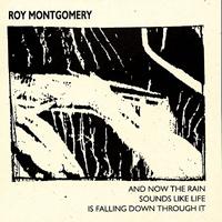 Montgomery, Roy