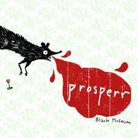 Prosperr
