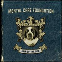 Mental Care Foundation