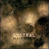 Systral