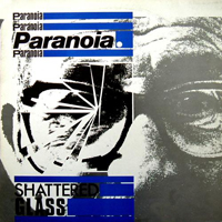 Paranoia (UK)