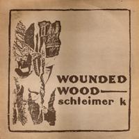 Schleimer K