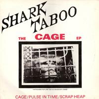 Shark Taboo