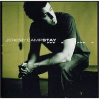 Camp, Jeremy