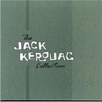 Kerouac, Jack