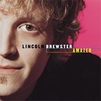 Brewster, Lincoln