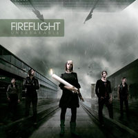 Fireflight