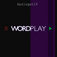 ApologetiX