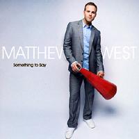 West, Matthew