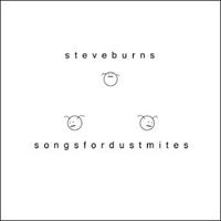 Burns, Steve