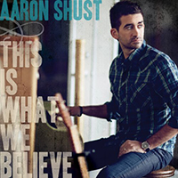 Shust, Aaron