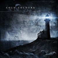 Cold Colours