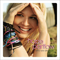 Partlow, Hope