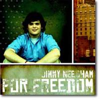 Needham, Jimmy