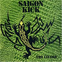 Saigon Kick