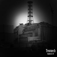 Teormech