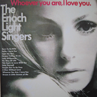 Enoch Light Singers