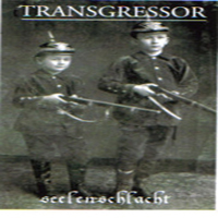 Transgressor (Nld)
