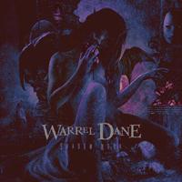 Dane, Warrel