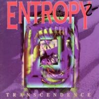 Entropy (Can)