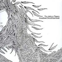 Juliana Theory, The