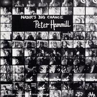 Hammill, Peter