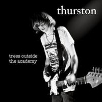 Moore, Thurston