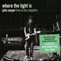 Mayer, John