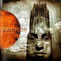 Dominion (UK)