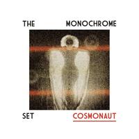 Monochrome Set