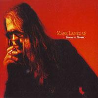 Lanegan, Mark